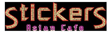 Stickers-Logo-Text
