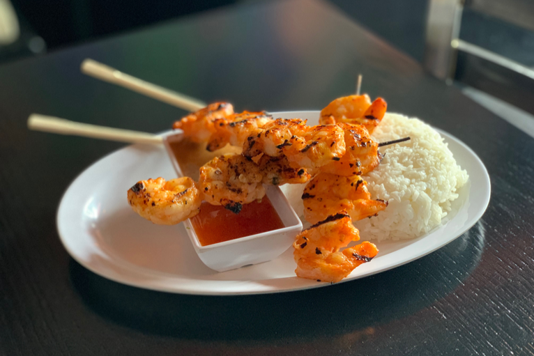 shrimpSkewer